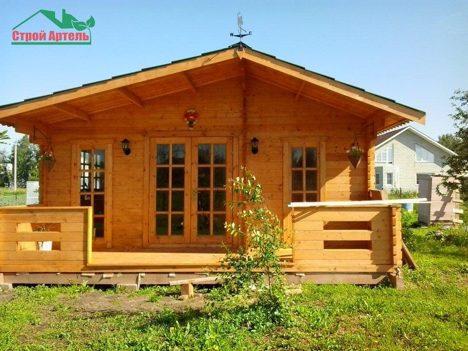 духов лесные построить дом в ярославле под ключ недорого цена разрушаете